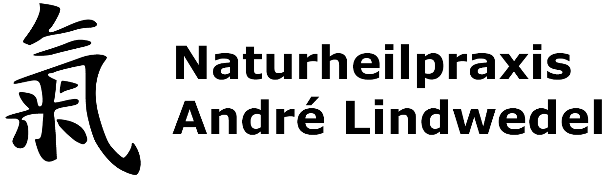 Heilpraktiker André Lindwedel Naturheilpraxis Gerlingen Schillerhöhe